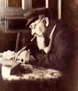 Joseph Carlebach יוסף קרליבך